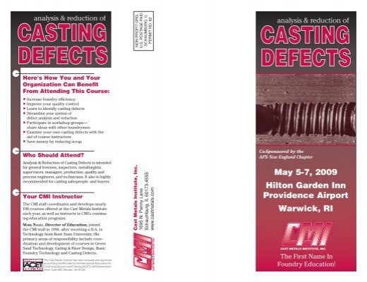 May 5 7, 2009 Hilton Garden Inn Providence Airport Warwick, RI