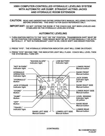 Array - pioneer vsx 1021 k manual ebook  rh   pioneer vsx 1021 k manual ebook wbtechs us