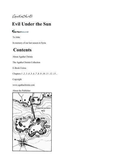 raisin in the sun study guide pdf