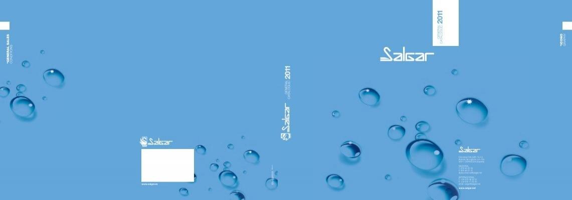 Desag/üe Blanco 1 x 3,5, con control de desag/üe, ovalado y horizontal