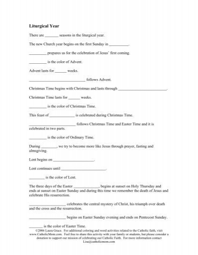 Printables Beatitudes Worksheet beatitudes matching worksheet catholic mom liturgical year mom