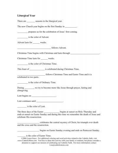Bible Fun For Kids: The Beatitudes: More Printables!