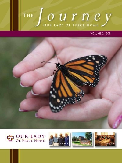 Our Lady Franciscan Health Community
