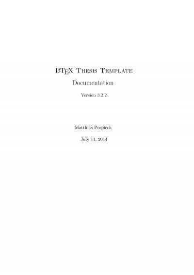 latex style file for phd thesis Edward austin from omaha was looking for [i]latex style files dissertation[/i] devonta payne found the answer to a search query [i]latex style files dissertation[/i.