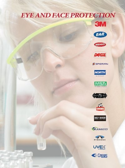 Summer Sail Brown Fort Pixel Glasses Case Eyeglasses Clam Shell Holder Storage Box
