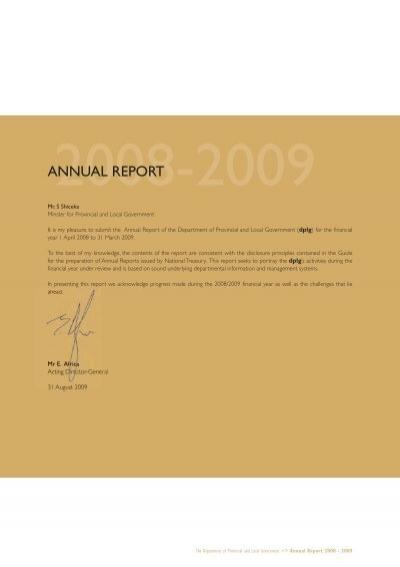 chelverton growth trust annual report pdf 2008