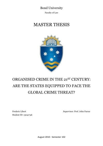auckland university thesis