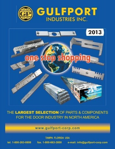 1-1//4 Long x 1-1//8 Wide Double Nylon Roller Latch Aluminum Finish Value Collection 105 Sets 2 Piece Set