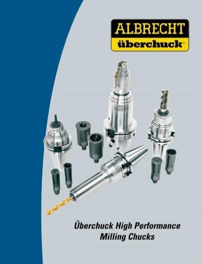 drill chuck repair guide pdf