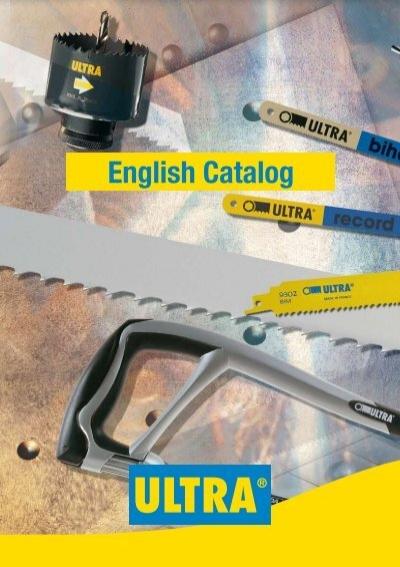 14 TPI x 1//4 1842 mm 1842 mm 6mm 6mm 72 1//2 Wide Wood Cutting Bandsaw Blades 72 1//2 x 1//4
