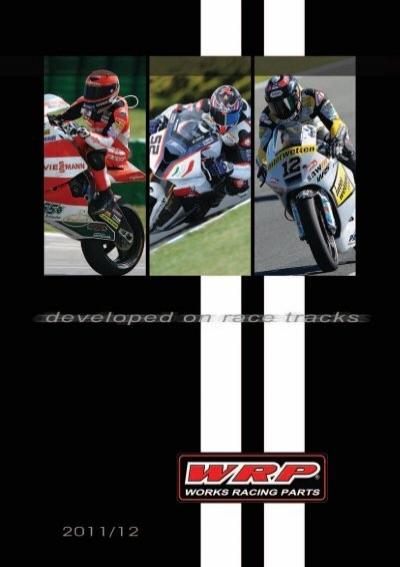 New HUSQVARNA CR WR 250//300 99-14  Full Complete Gasket Kit Motocross