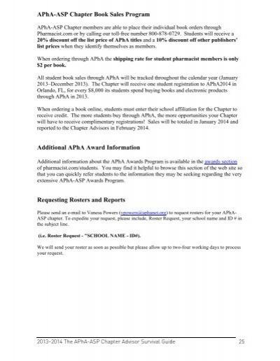 american survival guide magazine free pdf