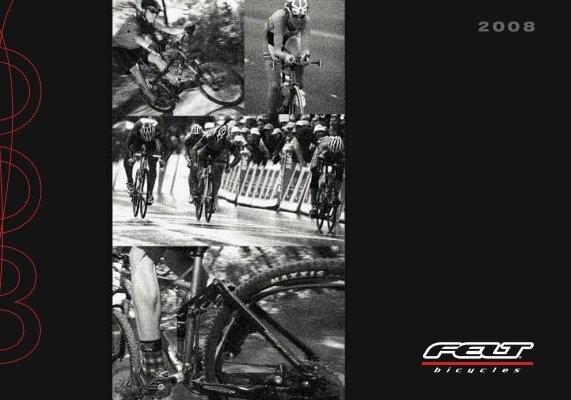 Control Tech M-Post Alloy 20mm Offset Bike Seatpost Control Tech USA SP-1010-75-P