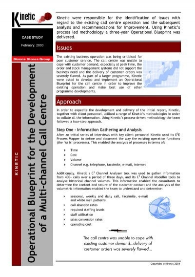 Dsg chain direct operational blueprint kinetic malvernweather Gallery