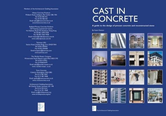 "Plaster concrete horseshoe brick mold mould 10/"" x 5/"" x 1.5/"" thick"