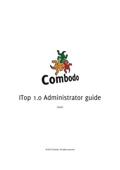 soap web services cookbook pdf