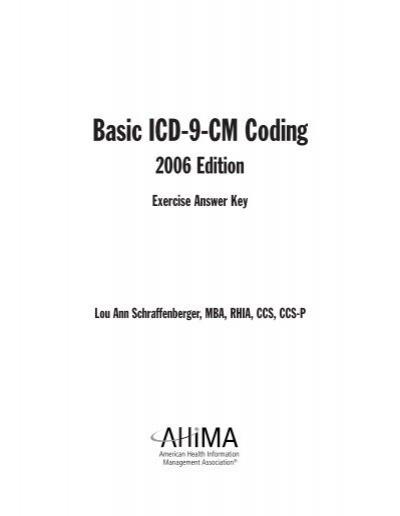 40 Basic