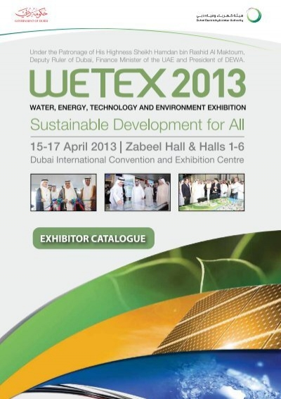 Co Ltd Wetex