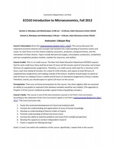 Cheap scholarship essay writer service