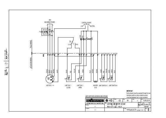 leeson 5 hp capacitor wiring