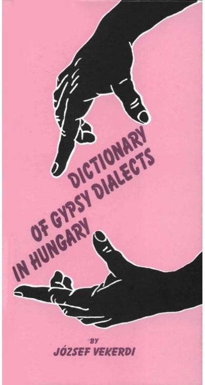 Zsírolvasztás Oroszhegyen, töpörtyű-feldolgozás határok nélkül