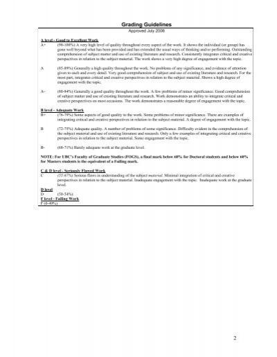 Contoh Essay Untuk Beasiswa Luar Negeri