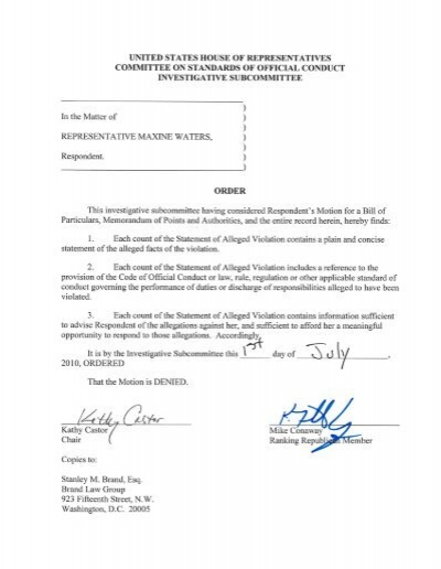 Alleged victims in this c investigative subcommittees order on motion for a bill of particulars thecheapjerseys Images