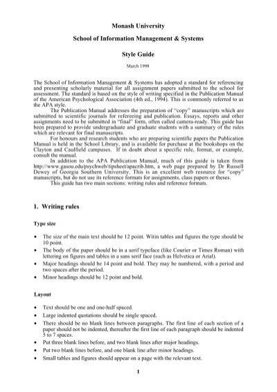 Descriptive essay on a house on fire