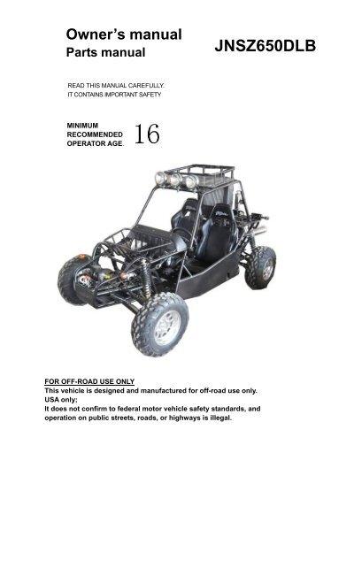 New Starter Polaris ATV Drive 250 300 350 400 500 Bendix 3084981 220-54002 751