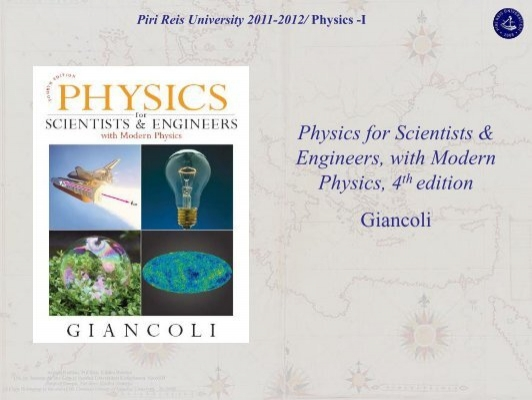 Physics for scientists engineers with modern physics 4th edition physics for scientists engineers with modern physics 4th edition fandeluxe Choice Image