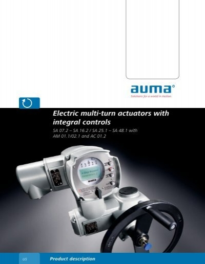 37610543 auma products auma am01 1 wiring diagram 23 on auma images free auma epac actuator wiring diagram at edmiracle.co
