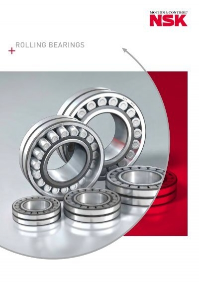 FJZ-FJZ Bearing Mounts 1 Set Fixed Floated Side End Supports Bearing Housing Mounts for Ball Screw Diameter 10mm Bearing