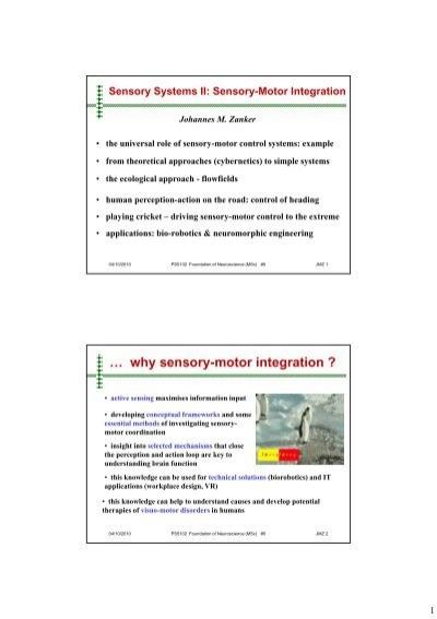 Visual web developer 2010 pdf download
