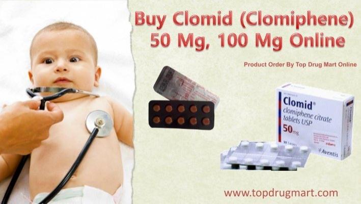 Clomid missed period negative pregnancy test negative