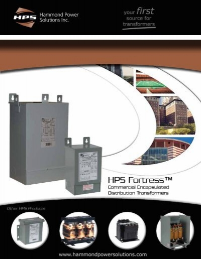 37764158 hps fortress wiring diagram c1f007les wiring diagram \u2022 indy500 co c1f007les wiring diagram at bayanpartner.co