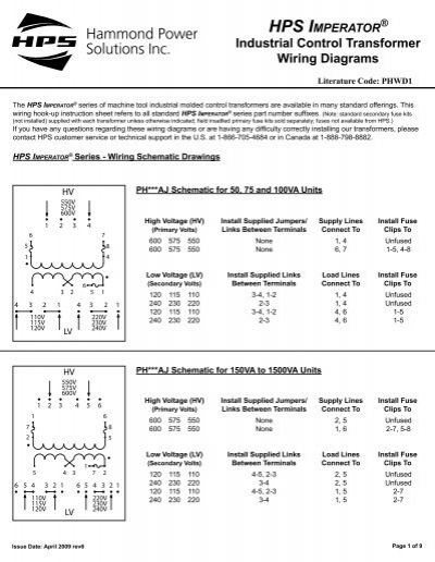 37764365 hps spartan wiring hammond power solutions hps fortress transformer wiring diagram at gsmx.co