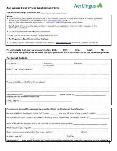 100+ [ Personal Guarantee Form Image ] | Vijaya Bank Home Loan ...
