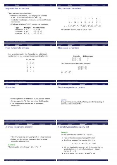 pdf Mathematics of Program