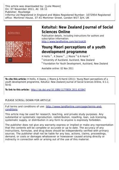 Presentation te tumu whakarae wellington march ppt download.