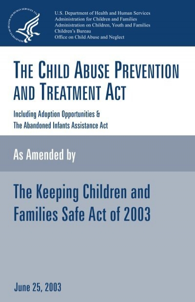 child sexual abuse prevention essay