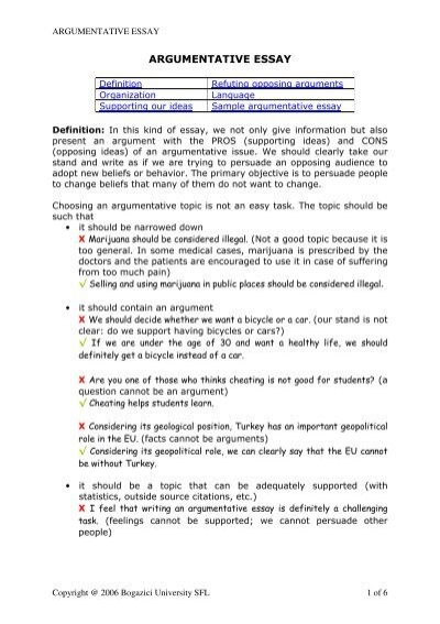 causes of cheating in exams essay