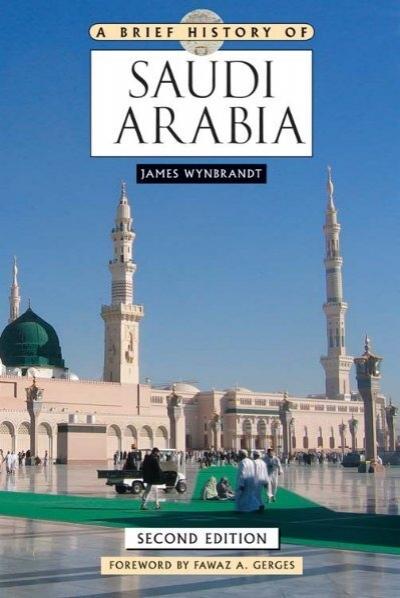 REPRINT SAUDI ARABIA King Faisal  PHOTO AH 1390 1971