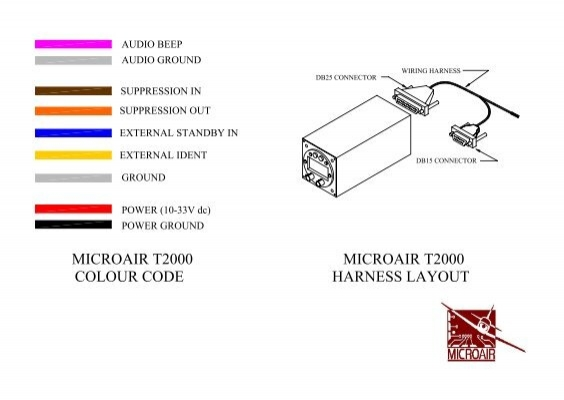 peltor mt7h79a 61a wiring information wiring colour code for index