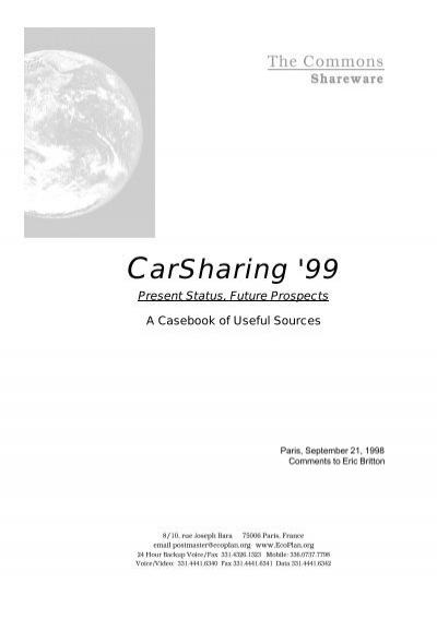 541 Pickup Text Stickers Auto-collant Chiffre 4 Quatre Figure