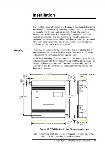 installation the rh yumpu com Impala Traction Control System Electronic Stability Control