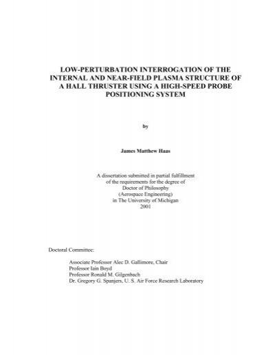 Umi dissertations publishing location