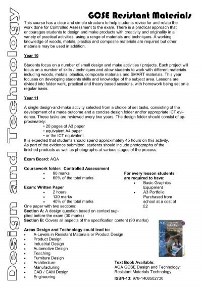 Dissertation thesis help students program application