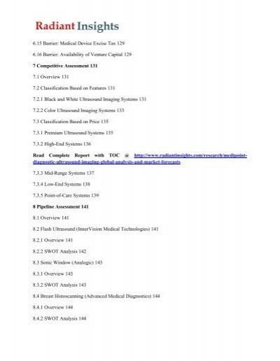 manual of diagnostic ultrasound volume 1 pdf