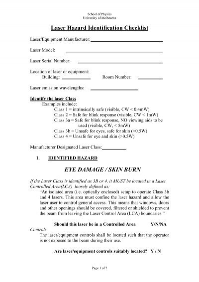 Hand foot mouth disease research paper