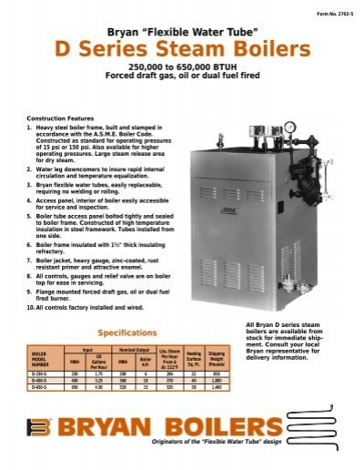 38246093 form 2018 water boiler start up and operation bryan boilers bryan boiler wiring diagram at webbmarketing.co